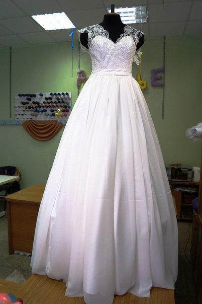 Ателье Свадебного Платья В Кингисеппе На Малой 5